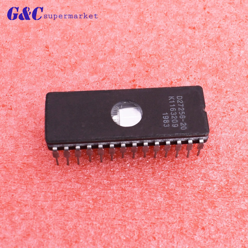 1PCS//5PCS MF4CN-50 MF4CN DIP-8 switched capacitor butterworth lowpass filter