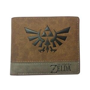 NEW Anime Legend of Zelda Men
