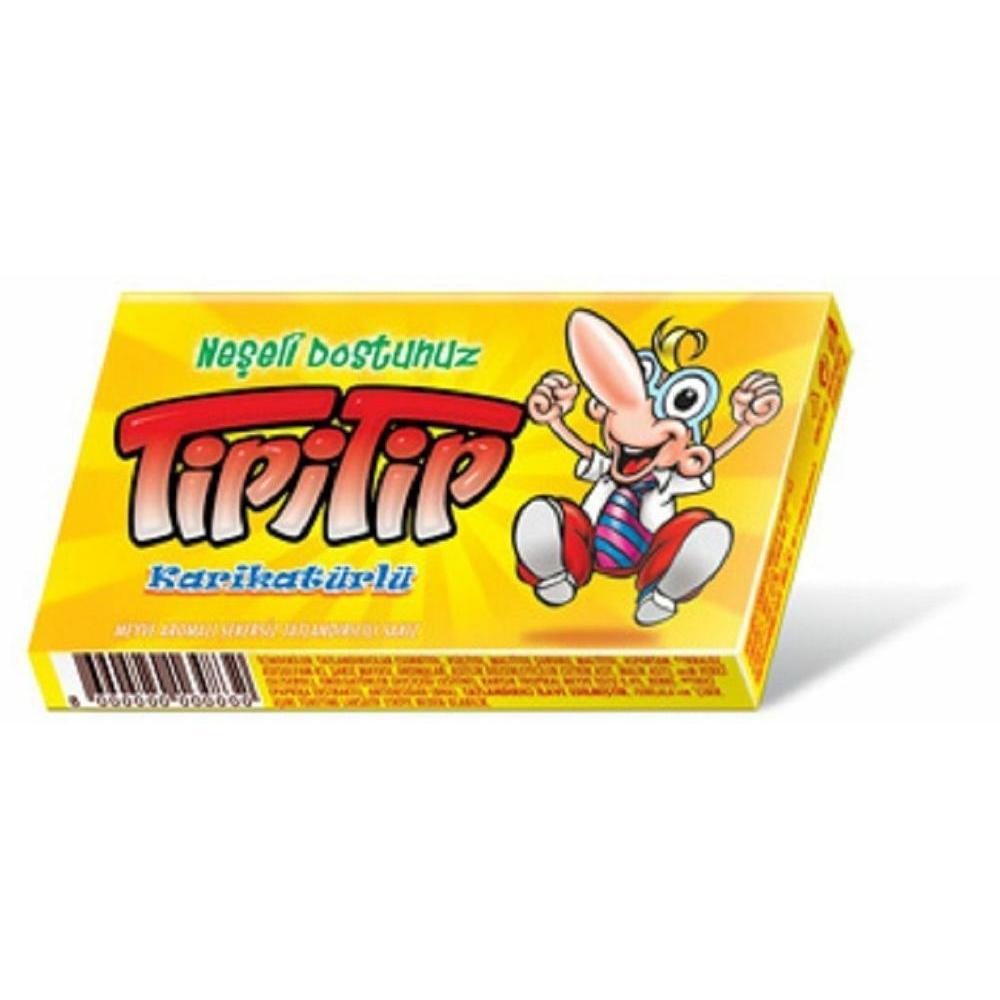 tipitip-tipi-tip-gum-chewing-14-piece-old-taste-chewing-gum-1-pack-x-14-gums