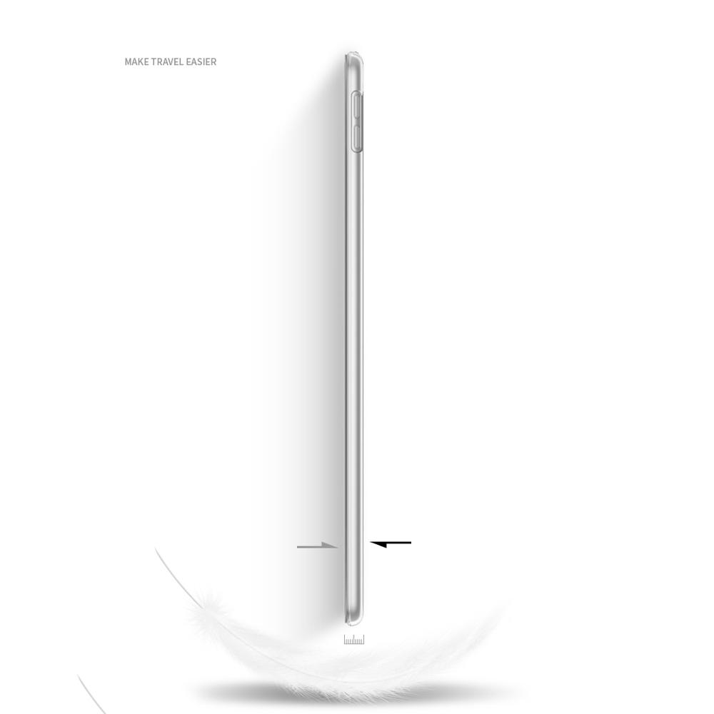 Чехол для Samusng Galaxy Tab A A6 7,0 ''2016 T280 SM-T280, флип-чехол тройного сложения, чехол-подставка из искусственной кожи, полностью умный чехол с автоматическим выходом из спящего режима-4