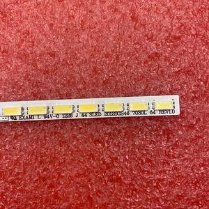 Image 3 - LED Backlight strip For TOSHIBA 46TL933 46TL938 46TL966 46TL968 46EL300C L46E5000 46L5200 46HL150C L46V7300A LJ64 03471A 03495A