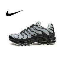 nike air max tn hombre zapatillas