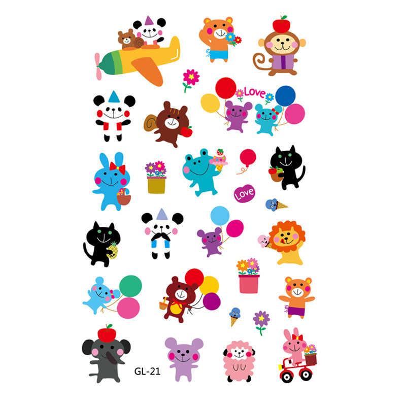 2020New Kawaii Washi Tape Jepang Kertas Stiker Perencana Masking Tape Pita Perekat Dekoratif Kantor Pita Perekat Sekolah Terbuka