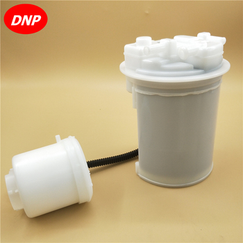 DNP Car Fuel Filter fit for  Toyota Corolla Axio Fielder OEM  77024-12080 77024-12081