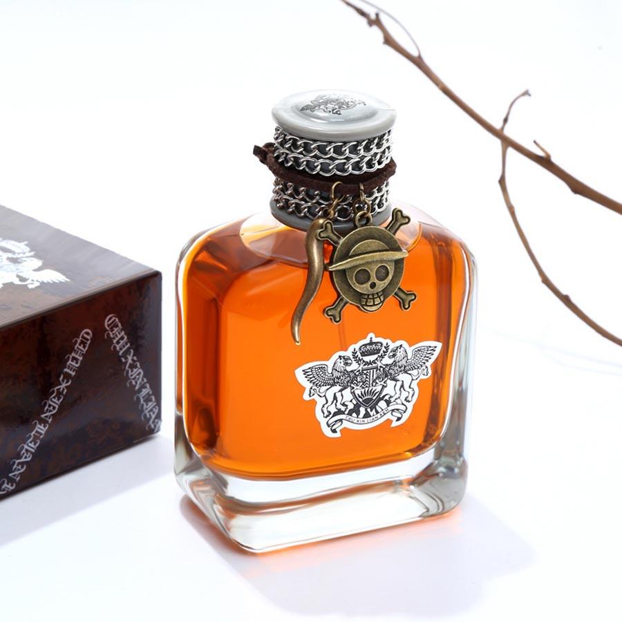 100ml Original Men Perfume Body Spay Fragrance Deodorant Long Lasting Male Perfume Parfum Femininity Woody Fresh Perfumed