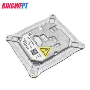 Image 5 - NEW 130732919301 1307329193 1307329153 130732915301 Xenon HID Headlight Ballast for Audi BMW For Cadillac