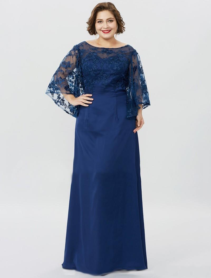 plus-size-mother-of-the-bride-dresses-jewel (1)