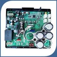 에어컨 제어 보드에 좋은 작업 컴퓨터 보드 PC0409-3 PC0509-2 PC0509-1(B) PC0509-1 PC0509 RHXYQ16PY1 RZP350SY1