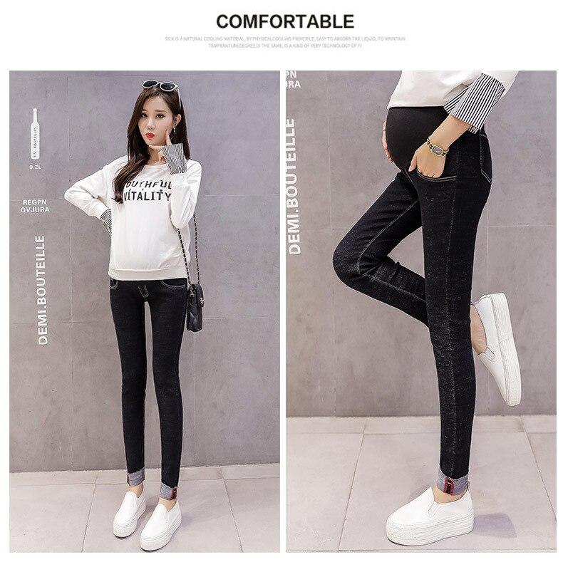 Cheap Jeans