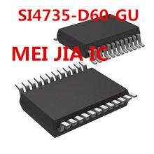 SI4735-D60-GU SI4735 SI4735-D60 SI4731-B20-GM SI4731-D60-GM SI4732-A10-GS SI4734-D60-GU SI4734-B20-GM SI4735-C40-GM