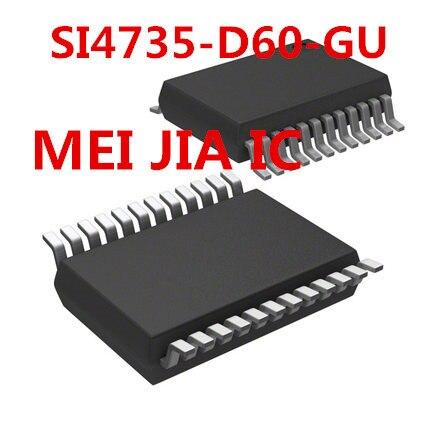 SI4735 D60 GU SI4735 SI4735 D60 SI4731 B20 GM SI4731 D60 GM SI4732 A10 GS SI4734 D60 GU SI4734 B20 GM SI4735 C40 GM
