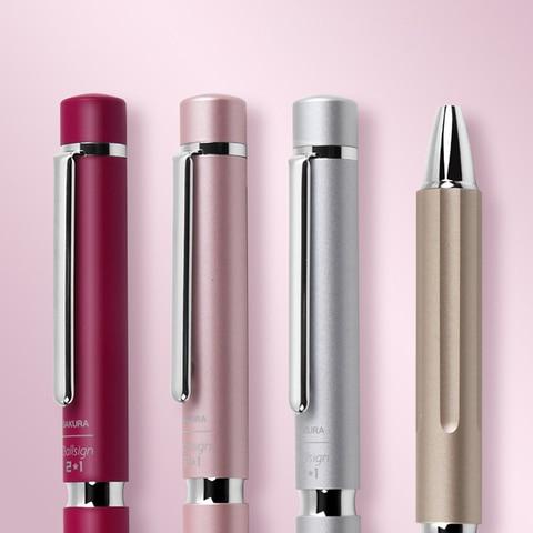 cheap caneta multifuncao