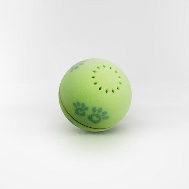 Xiaomi Intelligent Cat Ball  2