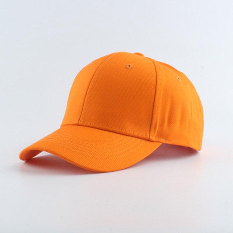 Nova venda quente algodão pescador chapéu neutro
