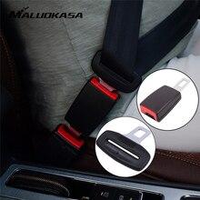 Универсальные автомобильные ремни безопасности, ремни безопасности, расширитель ремня безопасности, удлинитель ремня безопасности, зажим ремня безопасности, расширитель ремня безопасности, автомобильные аксессуары
