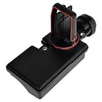 For Bmw 3 E46 325I 320Ci E39 520I 525I 2.2 2.5 M54 Air Intake Manifold Flap Adjuster Unit Disa Valve 11617544806 11617502269