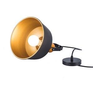 Image 5 - Moderno lampadario a led con E27/E26 ha condotto la lampadina Per Soggiorno camera Da Letto sala da pranzo di Casa Lampadario a soffitto di Trasporto trasporto libero