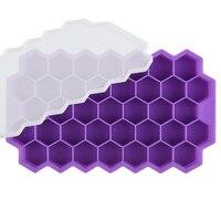 PurpleWithLid