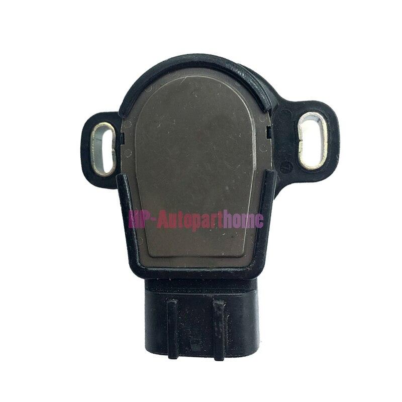 Gaspedal Position Sensor 89281-52020 8928152020 Für Toyota 89281-52020 198500-3040