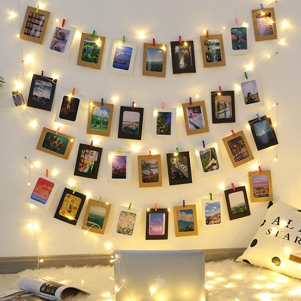 holiday light string (4)