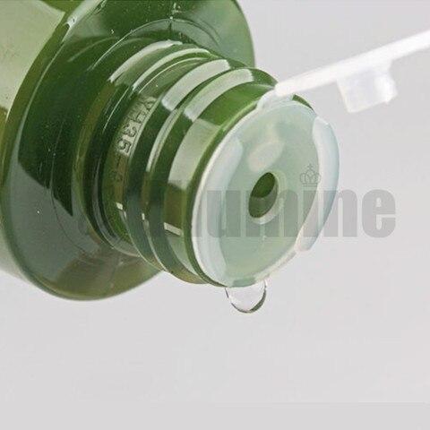 aloe vera suco de pele relaxar agua
