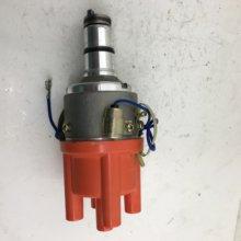 Sherryberg ponto distribuidor brandnew ignição automóvel distribuidor 231-178-003 231-178-009 para vw beetle frete grátis