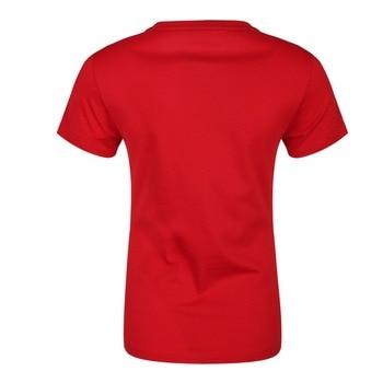 Original New Arrival   NEO W CE TEE Women's  T-shirts  short sleeve Sportswear 2