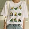 t shirt NYG008