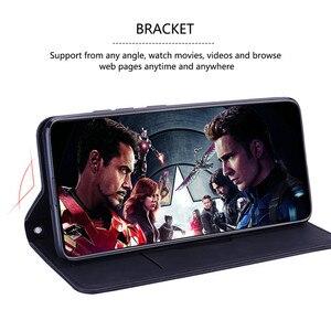 Fall auf für Xiaomi Redmi 8 Fall Redmi 8 Abdeckung Flip Wallet Ledertasche für Xiaomi Redmi 8A Fall Telefon Coque für Redmi 8 8A Abdeckung