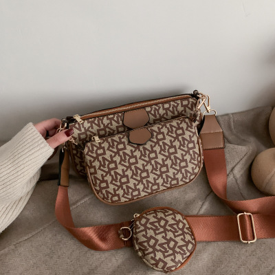 Women's Crossbody Bags For Women 2020 Bolsa Ladies Hand Bags Luxury Handbags Women Bags Designer Messenger Bags Bolsa Feminina