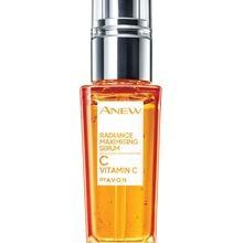 New Vitamin C Revitalizing Serum Nourish Oil Control Brighten Rejuvenation Skin Whitening Serum skin Care Facecare Serum