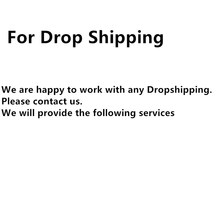 FOR Dropshipping .Welcome private letter co-operation. Best Price,Fast Shipping