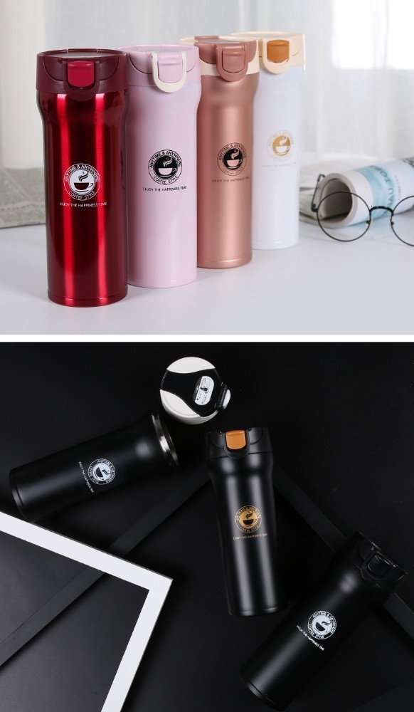H9c4c99273c7a440d91d27f0fa83020abc Hot Quality Double Wall Stainless Steel Vacuum Flasks 350ml 500ml Car Thermo Cup Coffee Tea Travel Mug Thermol Bottle Thermocup