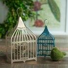 bird cage Carbon ste...