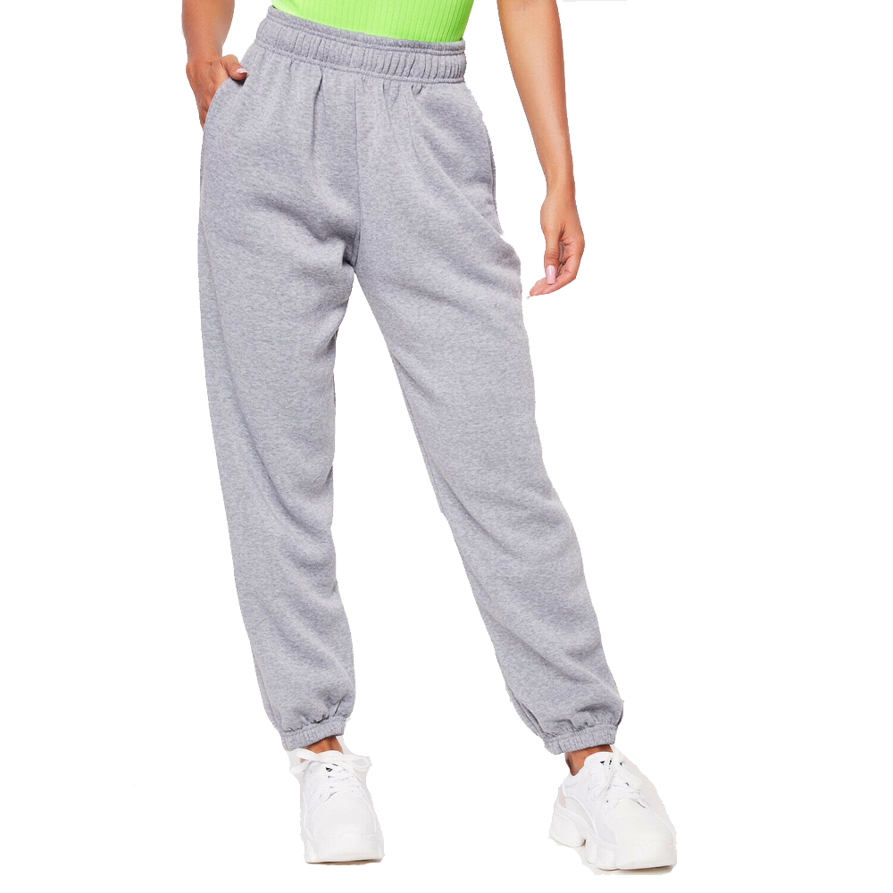 2020 New Women Casual Sweatpants Tracksuit Jogger Dance Harem Pants Fashion Loose Street Style K-POP Trousers