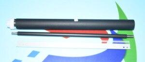 Image 3 - 1SETS OPC Drum+Cleaning Blade+PCR Charger for Kyocera KM1800 TASKalfa 1800 1801 2200 2201 2010 2011 2210 2211 Drum Cylinder