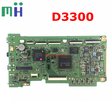 For Nikon D3300 Motherboard Mainboard Main PCB Mother Board Togo Image PCB Togo Image PCB Camera Repair Spare Part