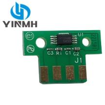 4pc Toner Chip for Lexmark CS317 CS417 CS517 CX317 CX417 CX517 CS317dn CX417de Chip 3K/2.3K 71B20K0 71B20C0 71B20M0 71B20Y0 EU