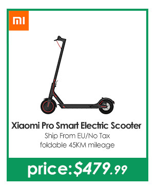 Xiaomi-Pro-Smart-Electric-Scooter