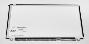 For ThinkPad L450 20DS 20DT SERIES FRU 04X5876 LCD Screen LED Display Panel Replacement Matrix for Laptop