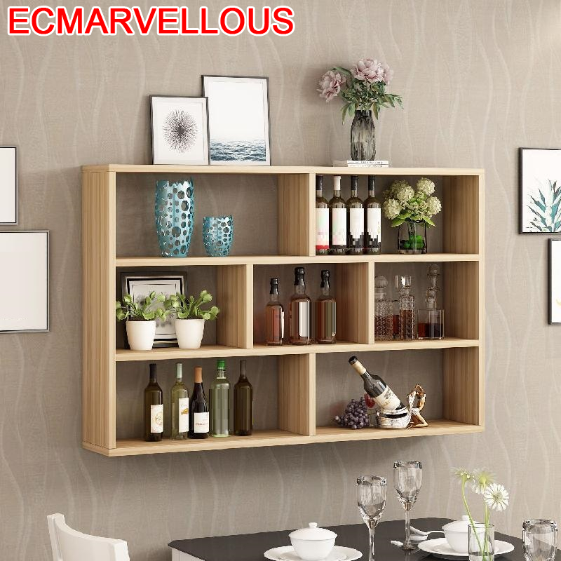 Mobili Per La Casa Meuble Living Room Dolabi Table Meube Hotel Meble Kitchen Shelf Mueble Bar Commercial Furniture Wine Cabinet