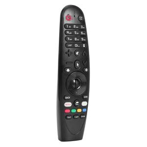 Image 1 - אוניברסלי טלוויזיה שלט רחוק עבור LG AN MR18BA AKB75375501 AN MR19 AN MR600 OLED65E8P OLED65W8P OLED77C8P UK7700 SK800 SK9500