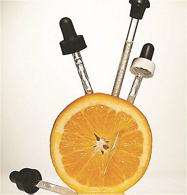 25% sérum vitamine C + acide férulique peau éclaircir la peau âge et soleil dommages rides 30ml soins de la peau