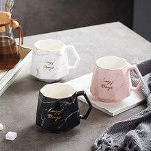 450 мл керамическая посуда для напитков кофейные кружки с ручкой