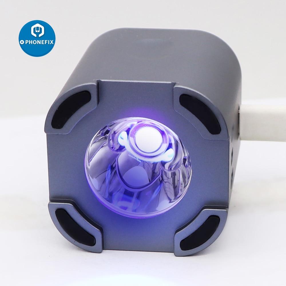 Qianli UV Curing Lamp
