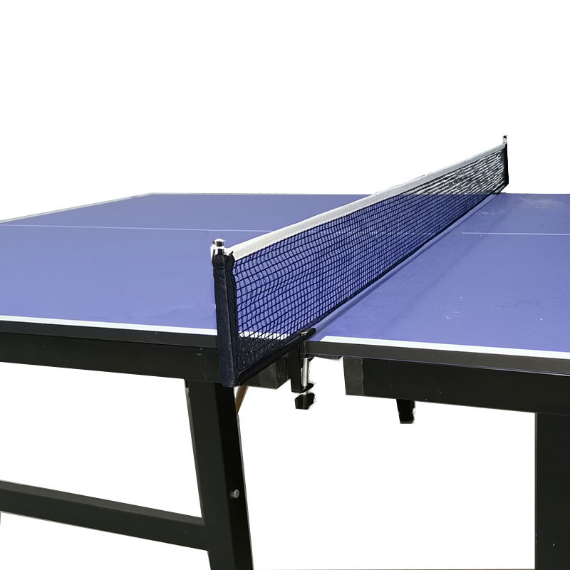 Table Tennis Net For Ping Pong Game Outdoor Indoor Pingpong Tabletennis Post Tenni Rack