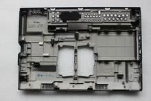 Jianglun nova base inferior capa para lenovo thinkpad x230 x230i portátil 04w6836
