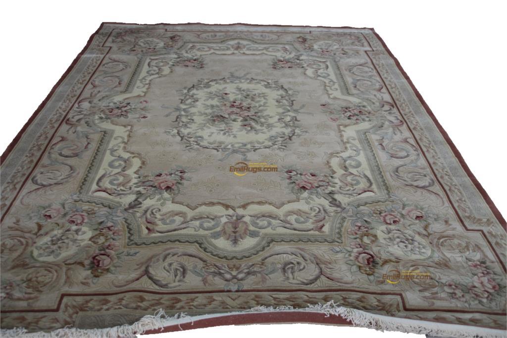 Rugs China Bedroom Carpet Carpets Heavyweight Bedroom Carpet Carpets Square Rug Runner Rug Wool Knitting Carpets