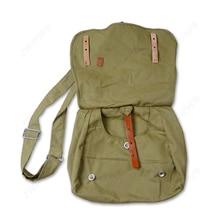 WW2 中国軍国民党傾斜ショルダーバッグアウトドア旅行バッグ