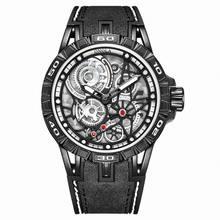 Men's Watches Fashion Watch Men Luxury